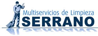 SERRANO. Multiservicios de Limpieza, S.L